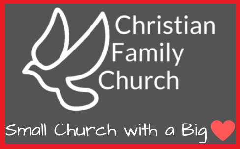 Christian Family Church